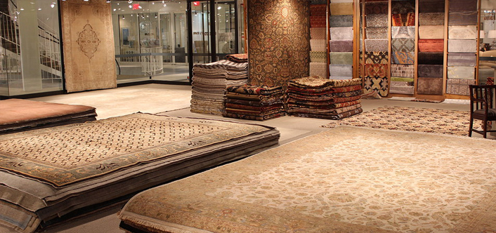 wall to wall carpet designs. Exellent Wall We Also Represent An Extensive Collection Of Domestic And Imported  Broadloom Walltowall Carpets In A Wide Variety Materials Wool Silk Viscose  Intended Wall To Carpet Designs