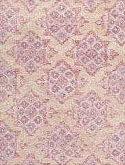 DC6 Soft Lavender