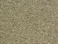 23ACAD Wool Loop