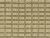 87MANH-01 Celadon