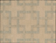 87MIAM-01 Dune