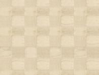 69 Checker Moroccan