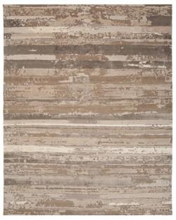 65DC14 Wood Ash