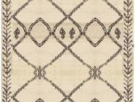 69 Palpa Moroccan