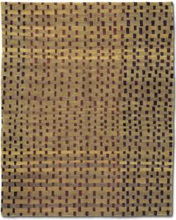 79 Meadow Rag Weave